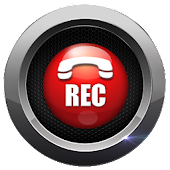 Auto Call Recorder