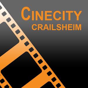 Cinema Crailsheim