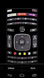 Remote Control for Co-Star screenshot 3