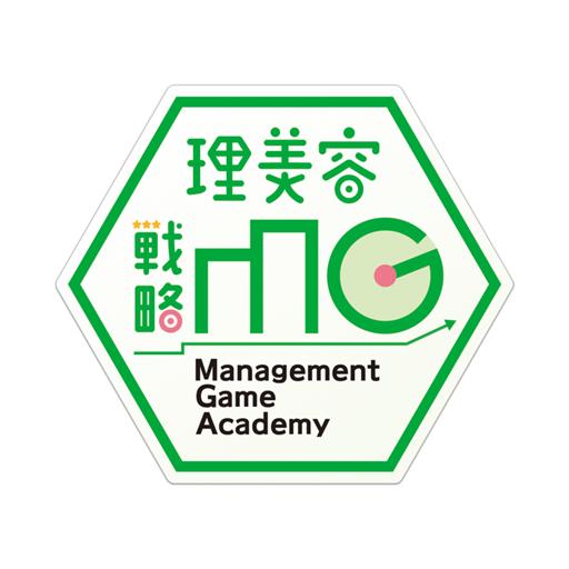 理美容MG 教育 App LOGO-硬是要APP