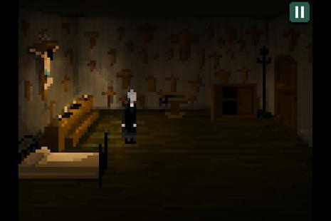 The Last Door: Collector's Ed Screenshot 11