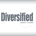 Diversified CU Mobile App icon