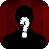Celebs Quiz - Who is that?