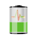 my Battery Health icon