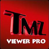 TMZ Viewer Pro