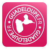Guadeloupe.fr