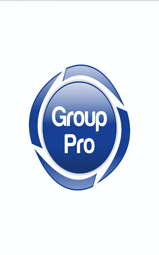 GPro - Facebook Marketing App