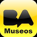BA Museos icon