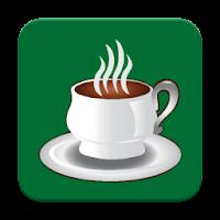 Coffee Finder 5.2.0