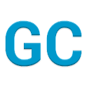 GCoder (Ghirardelli Chocolate) icon