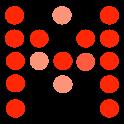 TekSuite Printer Parts Service icon