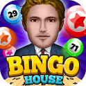 Bingo House™ icon