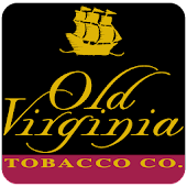 Old Virginia Tobacco Company
