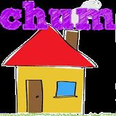 Chumsgroup
