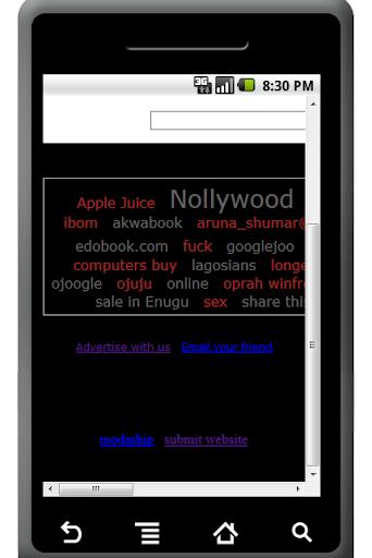 玩書籍App|ojoojoo免費|APP試玩