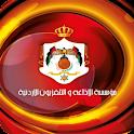 JordanTV icon