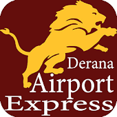 Deran Airport Express