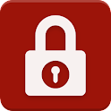 Password Book (Free) icon