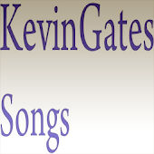 Kevin Gates Songs