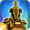 Treasures of Mystery Island 2 icon