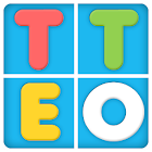 TTEO (Set rules IoT devices) icon