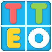 TTEO (Set Rules IoT Devices) Android APK Download Free By EinsWare Inc.