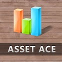 ASSET Ace from TestSoup logo