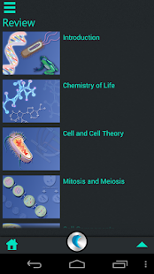 Biology by WAGmob|玩書籍App免費|玩APPs
