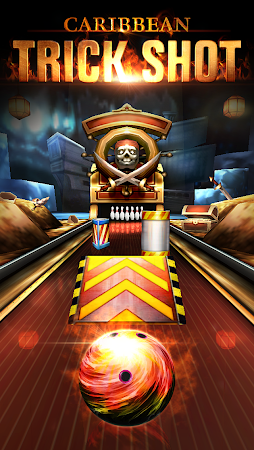 Bowling King: The Real Match 1.11.4 screenshot 48471
