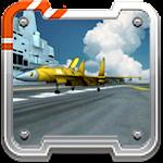 Aircraft Carrier v1.02