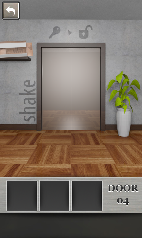 100 Doors Journey Android Apps On Google Play
