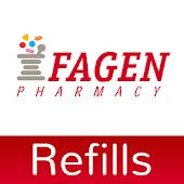 Fagen Pharmacy
