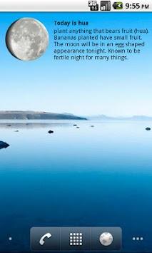Download Ka Huna Hawaiian Moon Calendar Apk Latest Version App For