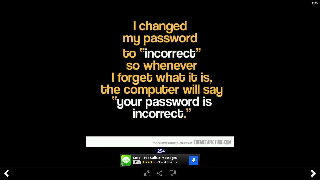 Quotes Funny Funny Quotes Free  Android Apps On Google Play