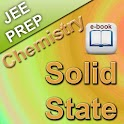 JEE-Prep-Solid State icon