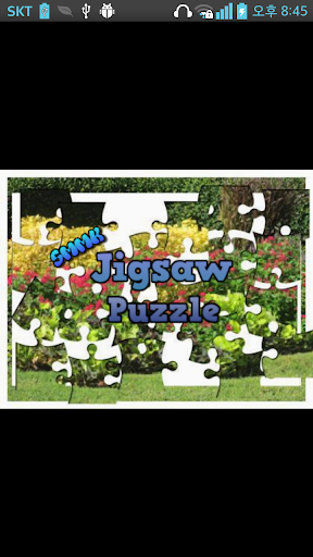 Jigsaw Puzzle Limited:Paid