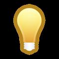 App Brightness Adjuster APK for Kindle