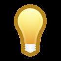 K.Shimokura - Logo