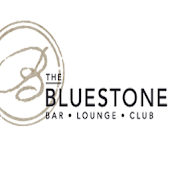 The Bluestone Bar