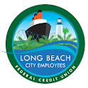 Long Beach City Employees FCU icon