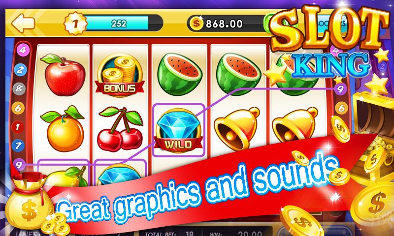 play jackpot party slot machine online zepter des ra