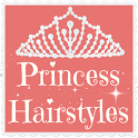 Princess Hairstyles icon