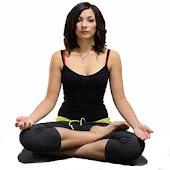 Sixty Second Yoga Free