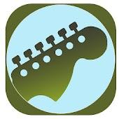Kunci Gitar Lagu Lengkap