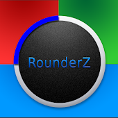 ROUNDERZ ICONS FOR MULTI LAUN