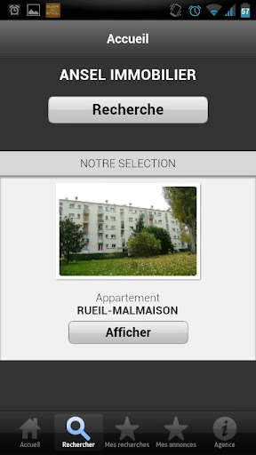 Ansel Immobilier