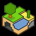 Minetest icon