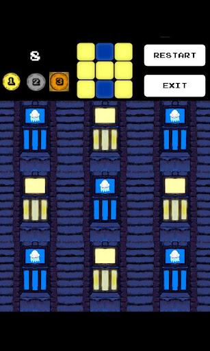 【免費解謎App】Switch It-APP點子