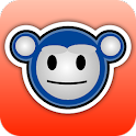 Leap Monkey icon