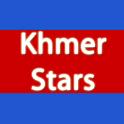 Khmer Stars icon